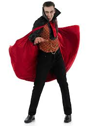 vampire count costume fs3512 fancy dress ball
