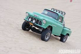 hid lights for classic cars off road lighting shootout brighter nights four wheeler magazine