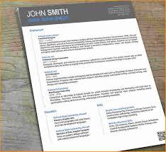 Graphic And Web Designer Resume 11 Graphic Designers Resume Templates Invoice Template Download
