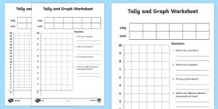 ks2 statistics primary resources data graphs page 1