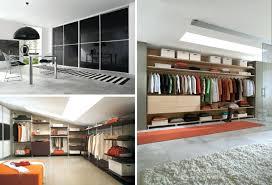 Home Interior Decoration Catalog Home Interior Design Catalogue