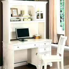 Hutch Office Desk Home Office Corner Desk Bethebridge Co