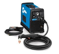 spectrum 875 plasma cutter with xt60 torch millerwelds