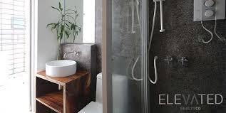 1 Bedroom 1 Bathroom Apartments For Rent Bkk1 1 Bedroom Studio Apartment For Rent In Boeung Keng Kang I