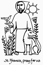 21 best st francis of assisi images on pinterest saint francis