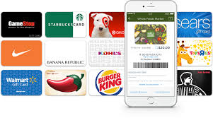 gift cards balance check gift cards gyft