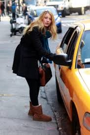 ugg s genevieve boot the best ugg boots in s shoes uggs