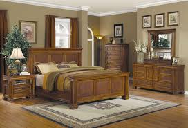 Rustic Bedroom Furniture Bedroom Vivacious Adorable Broen Brown Rug And Captivating