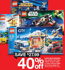 black friday target toys target black friday deals u2013 now live