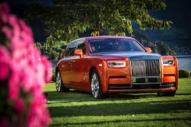 roll royce chinese asian environmental legislation to speed up rolls royce ev development