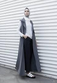 desain baju kekinian 25 brand brand hijab terkenal di indonesia fashion house
