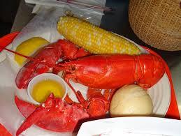 Cape Cod Clam Bake - jt u0027s seafood restaurant route 6a brewster cape cod