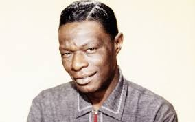 conk hair styles black men if we where in the 50s how many of you would sport a conk