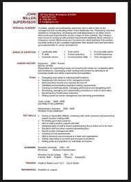 Resume Objective Necessary 16 Social Work Resume Objective Examples Is An Objective