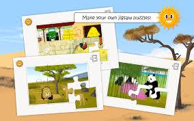 wildlife u0026 farm animal for kid android apps on google play