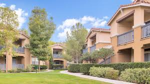 sonterra at foothill ranch apartments foothill ranch 26322