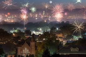 new years in omaha ne fireworks council bluffs iowa and omaha nebraska on july