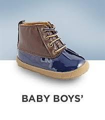 sears womens boots size 12 shoes footwear sears