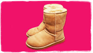 ugg boots sale secret ugg sheepskin how uggs are made ugg sale