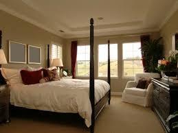 wonderful photograph extraordinary discount home decor