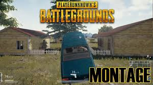 pubg 2 player pubg montage 2 player unknown battlegrounds highlights youtube