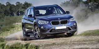 jeep grey blue bmw x1 colours guide and prices carwow