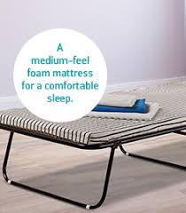Argos Folding Bed Guest Beds Go Argos