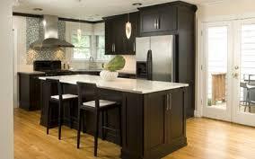 cuisine pas cher les cuisine pas cher meuble cuisine moderne pas cher meubles rangement