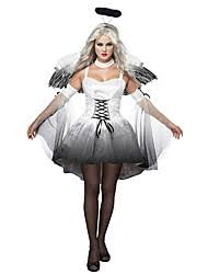 carnival costume carnival costumes online carnival costumes for 2018