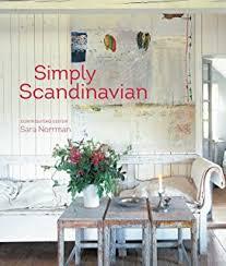scandinavian homes interiors the scandinavian home interiors inspired by light niki brantmark
