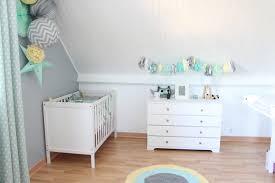 ikea chambre bébé la chambre de notre bébé le scrap d elisa