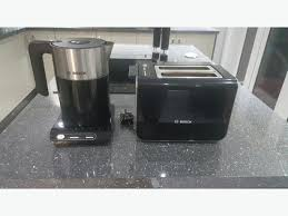 bosch kettle and toaster set rowley regis dudley