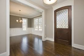what is this paint color houzz benjamin moore 984