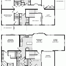 five bedroom flat plan wcoolbedroom com