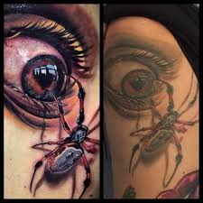 tattoo before and after healed best tattoo 2017
