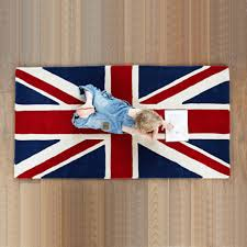 British Flag Bedding Bedroom Design Union Jack Gifts British Flag Sheets Union Jack