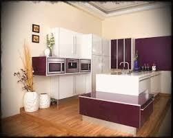 kitchen renovation ideas small kitchens beautiful small kitchens small kitchen designs small square