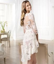 hairstyles amazing short wedding dresses with sleeves short
