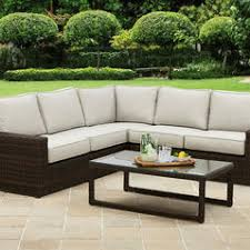 Patio Furniture St Louis Yardbird Furniture St Louis Park Mn Us 55426