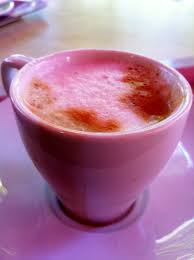 Salep Pink do s don ts of europe food bitty bakes