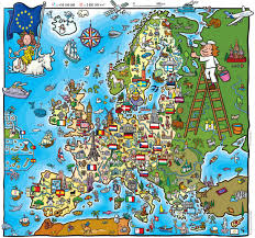 Europe Map Games by Map Of Europe Imgur