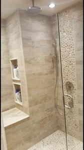 beige bathroom ideas 40 beige bathroom tiles ideas and pictures bathroom