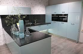 k che hellblau küchentrends des jahres musterhaus küchen fachgeschäft