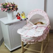 Detachable Changing Table Blankets Swaddlings Babies R Us Registry App As Well As Baby