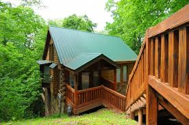 one bedroom cabins in gatlinburg tn winsome design one bedroom cabins in gatlinburg bedroom ideas