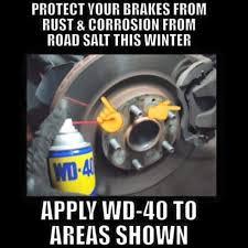 Car Repair Meme - winter car repair memes memes pics 2018