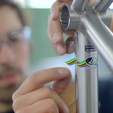 seven cycles building your bike where s my frame
