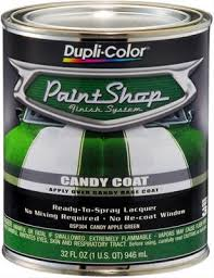 dupli color paint shop candy coat paint free shipping on orders