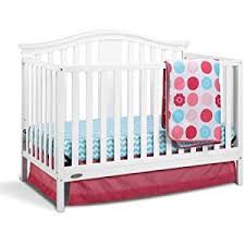 How To Convert Graco Crib To Toddler Bed Cheap Graco Crib Toddler Bed Find Graco Crib Toddler Bed Deals On