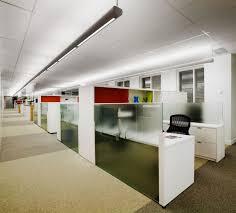 home office modern office design trends modern home offices
